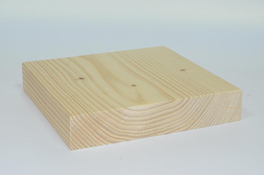 Graduota konstrukcinė mediena 45x195 kaina